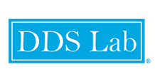 DDS Labs Logo
