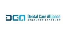 Dental Care Alliance resized