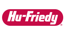 Hu-Friendly Logo
