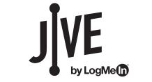 Jive Logo