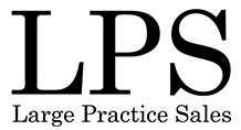 Large Practice Sales Logo