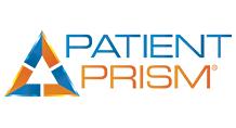 Patient Prism Logo
