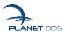 Planet DDS resized