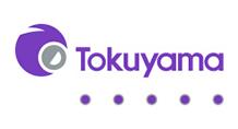 Tokuyama resized