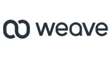 Weave Resized