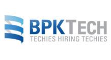 BPT Tech