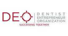 DEO (Dentist Entrepreneur Organization)