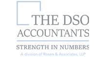 The DSO Accountants