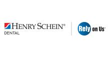 Henry Schein resized