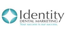 Identity Dental