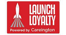 Launch Loyalty