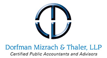 Mizrach (DSO Accountants)