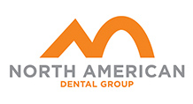 North American Dental Group Resized