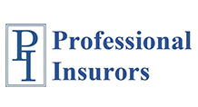 Professional Insurers
