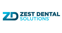 Zest Dental Solutions